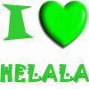 Helala boys talekefane