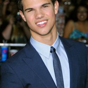 Taylor !!! ♥♥♥