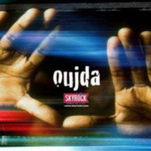 oujdaa