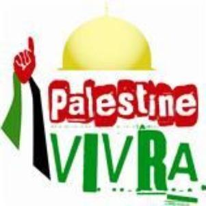 Palestine Vivra