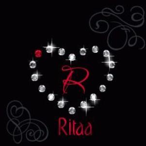Ritaa ^^