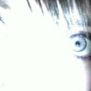 N'yeux