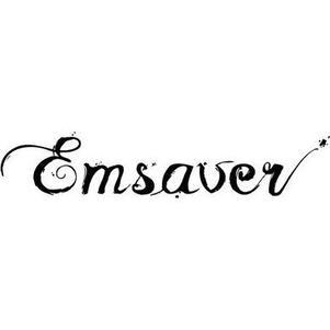 Emsaver, la marque bretonne rebelle et engagée pour la Breta