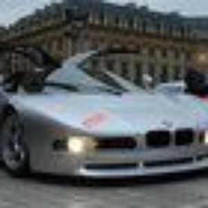 may car