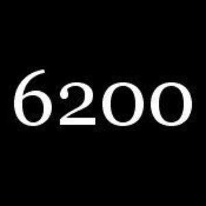 62oo K-stel