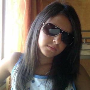 Sakîna Bourezak