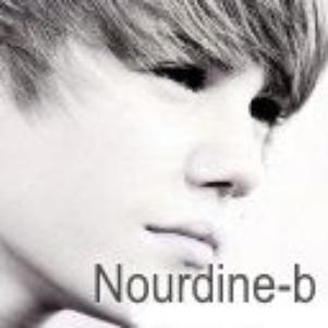 Nourdine-b