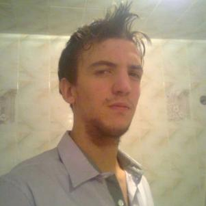 me on september 2010