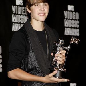 Quel beau trophée