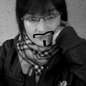 cuir cuir cuir moustache ♫