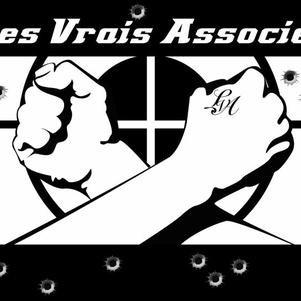 Supportes le mouvement LVA apprends des meilleurs