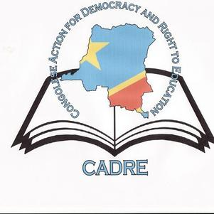 Congolese Actions for Democracy and Right to Education