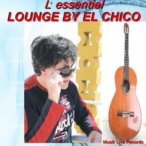 L'essentiel lounge by El Chico