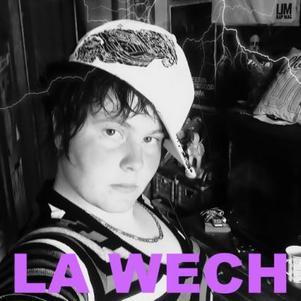 lawech