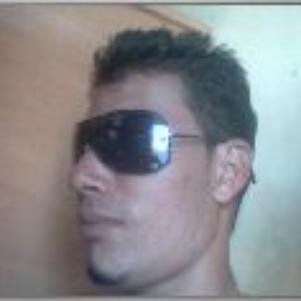 rajawi_fort@hotmail.fr