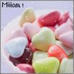 Miiam ♥