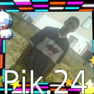 PIK.24
