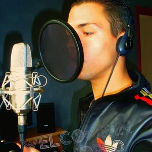 New Promotion Song A2S' VÉRIDIK RECORD'Z Productions 2011