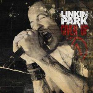 Chester - Linkinpark