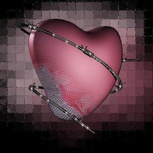 mon coeur