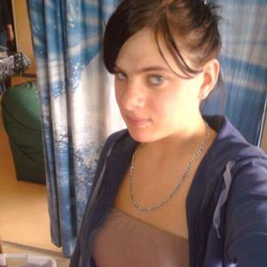 Moi le 23Novembre 2010.