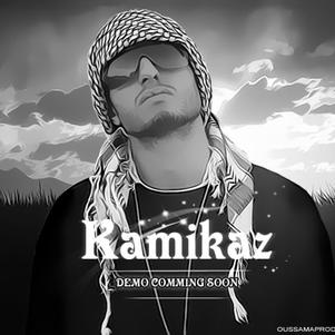 elKamikazya