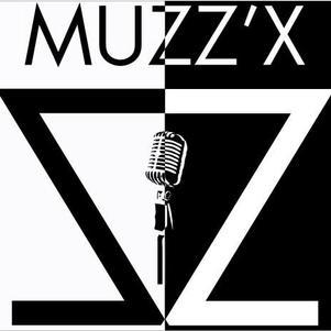Muzz'X baby !