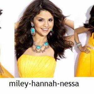 Selena Gomez <3.