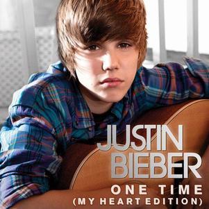 Justin Bieber <3 !