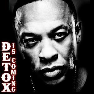 Detox Comin Soon
