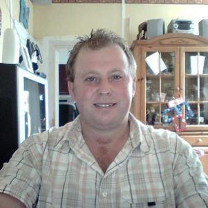 moi en novembre 2010