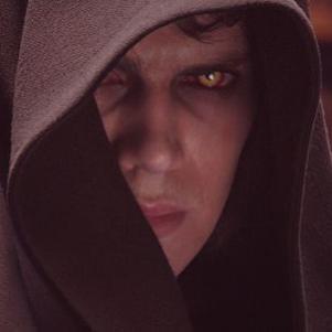 Je suis l'Avatar, je suis ni le bien ni le mal.