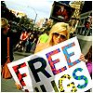 Free Hugs ♥