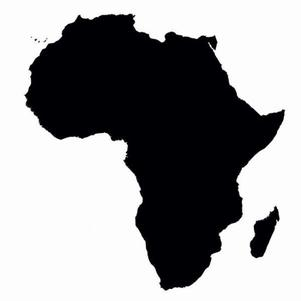 participe au developpement,del' AFrique avec la GAB ECRITURE