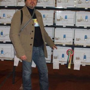 Campionato Italiano Parma 2010