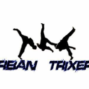urban trixers