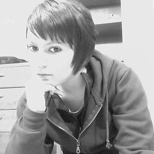 Moi. 08/01/2011