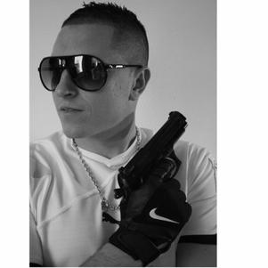 En Mode Phto Shoooting 2011