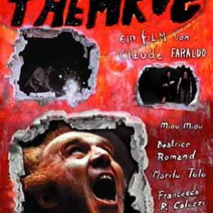 "Video cover of ""Themroc"""