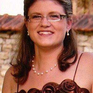 Au mariage de ma soeur