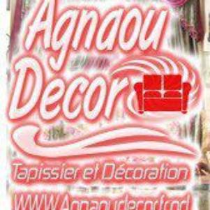salon marocain 2011