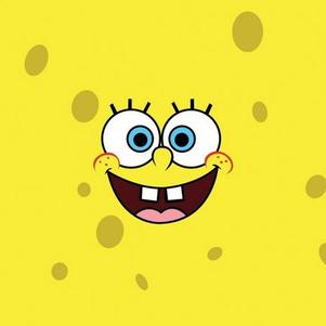 Bob' ! ♥ ; Mon Amour ! ♥