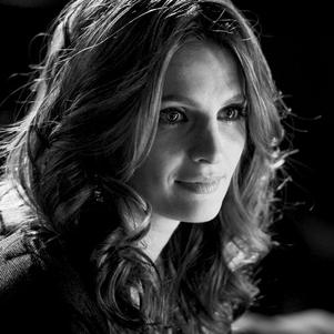 STANA KATIC FOREVER
