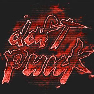 Daft Punk !