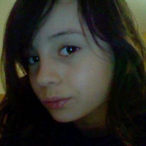 Amel Sheriie