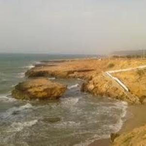 port de minar
