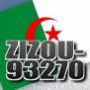 algerien 93