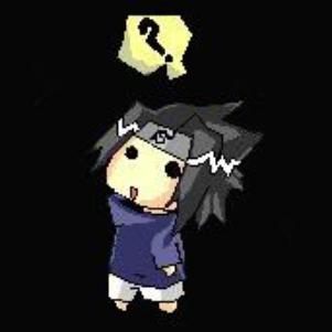 Sasukette