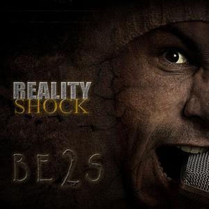 """Mixtape """"Réality Shock"""" téléchargeable gratuitement sur"""
