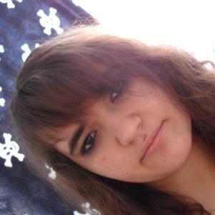 me 2011 ;)